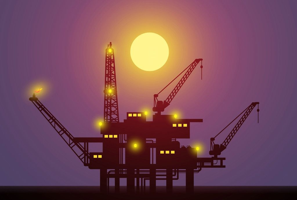 考试星如何解决能源行业的考试难题?